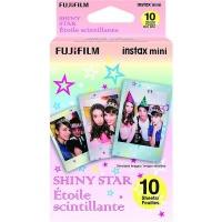 Кассеты FUJI Colorfilm Instax Mini STAR WW 1