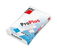 Baumit PRO клеющая смесь для напольных плит и керамогранита С1Т
