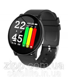 Умные наручные часы Smart Watch S9