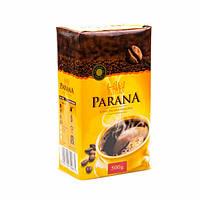 Кава мелена parana 500г