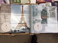 Альбом на 200 фото 10х15, C-46200RCI