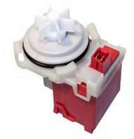 Насос стиральной машины Bosch Copreci