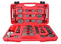 Набор ручных сепараторов тормозных колодок 35 предметов GEKO G02542, фото 1