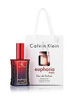 Calvin Klein Euphoria Men 50 мл