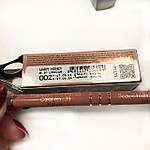 Набор! Матовая помада для губ Topface Instyle 02 и карандаш Malva 20, фото 3