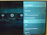 Плати від LЕD TV KIVI 50UR50GU по блоках (матриця розбита)., фото 2