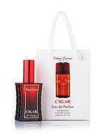 Remy Latour Cigar  50 мл