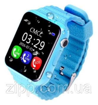 Смарт часы V7 Smart Watch Умные часы