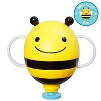 Игрушка для купания Skip Hop Фонтанная пчела