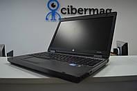 Ноутбук HP ProBook 6560p, фото 1