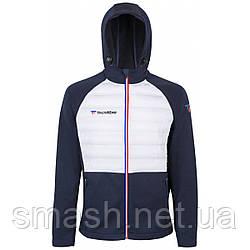 Куртка мужская Tecnifibre Bombshell 2020