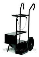Тележка для сварочного оборудования 6 (2 колеса)