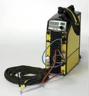 Установка для сварки Caddy™ Tig 2200i DC