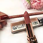 Набор! Матовая помада для губ Topface Instyle 09 и карандаш Malva 21, фото 2
