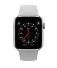 Смарт-годинник W34 Smart Watch сенсорні білий, фото 2