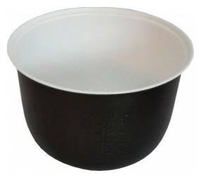 Чаша для мультиварки 5 л Rotex RIP-5017-C