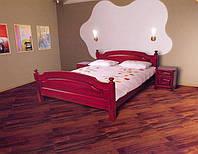 Кровать Прима, фото 1