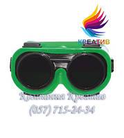 Очки з-неп-в ЗН62-Г2, Г3 GENERAL (от 50 шт.)