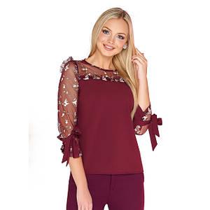 Блузки, рубашки женские