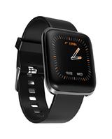Умные смарт - часы Smart W5