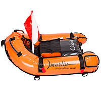 Буй-плот для подводной охоты Marlin Oasis