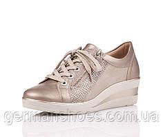 Туфли женские Remonte R7206-90
