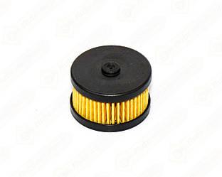 Фільтр паливний LPG на Renault Dokker 2012-> — Renault (Оригінал) - 169198413R