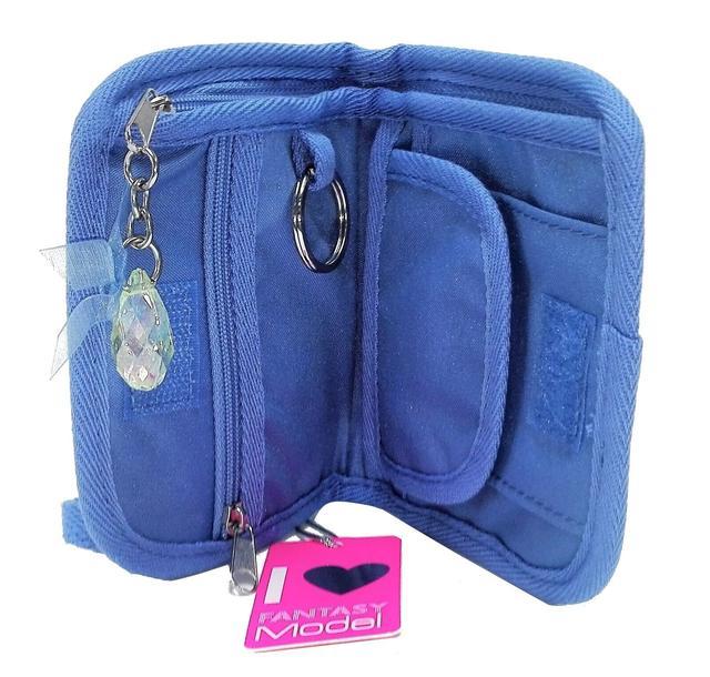 top model кошелек сумка