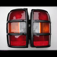 Задний фонарь для Mitsubishi Pajero II