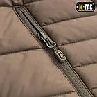 M-Tac жилет Витязь G-Loft Olive, фото 10