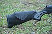Пневматическая винтовка Striker 1000S Vortex, фото 4