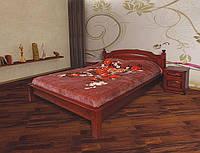 Кровать Глория, фото 1