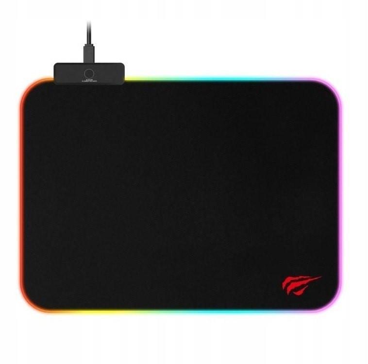 Коврик для мыши Havit HV-MP901 black