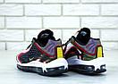 Кросівки Чоловічі Nike Deluxe, фото 5