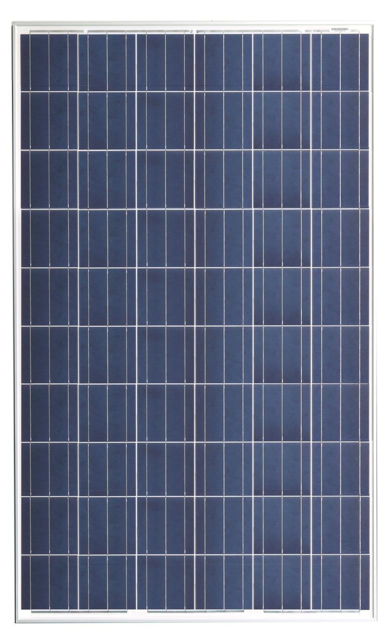 Солнечная батарея LDK 250 PAFW