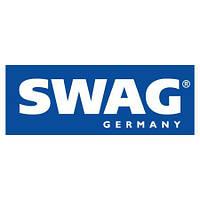 Реле предварительного накаливания SWAG 10 93 0905