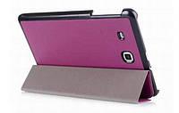 "Чехол для планшета Samsung Galaxy Tab E 9.6"" T560/T561 Slim Purple"