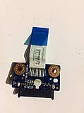 Плата подключения DVD Lenovo G500 455MC938L51, фото 2