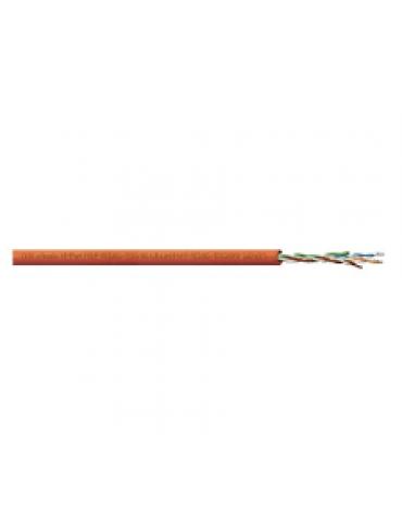 Алай - КОРкЕН FRHF FE180 / E90 (J-HXH-PF FE180 / E90) 2 * 2 * 0,8