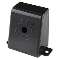 Корпус для офіційної камери Raspberry Pi, фото 1