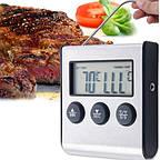 Термометры | Гигрометры | Пирометры