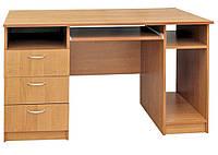 Комп'ютерний стіл Оскар Пехотін