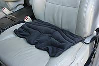 Подушка Гордиенко для рабочего и автомобильного кресла