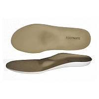 Ортопедические стельки FootMate Perfect