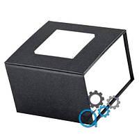 Коробка для часов Black-White