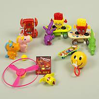 Приколы, игрушки
