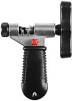 Инструмент для ремонта цепи велосипеда, выжимка Feel Fit
