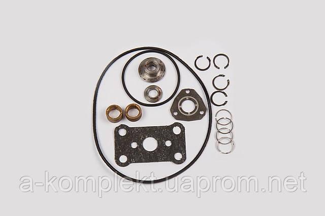 Ремкомплект турбокомпрессора ТКР 11 (арт.1604)