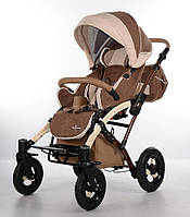 Thomashilfen Mewa Special Stroller - Мева Специальная прогулочная коляска для реабилитации детей с ДЦП.