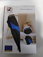 Профессиональная машинка  для стрижки волос PROMOTEC PM-355, фото 1